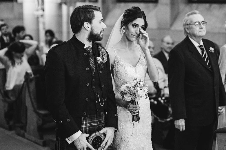 fotografo naturalista casamiento