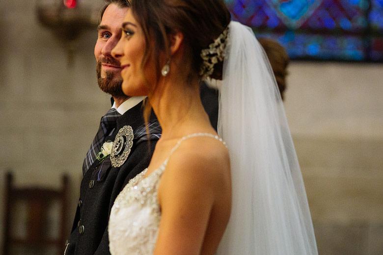 mejores fotos de boda argentina