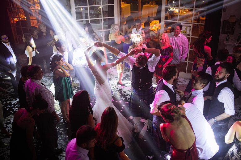 lugares para bodas en ciudad de buenos aires