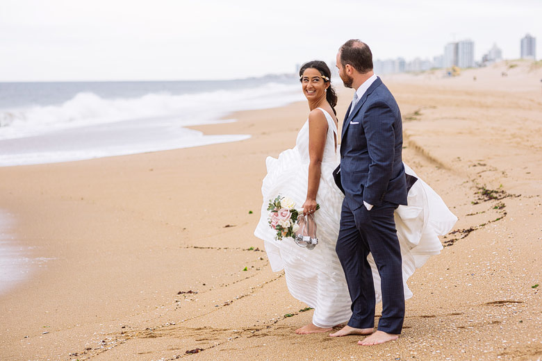 destination wedding punta del este