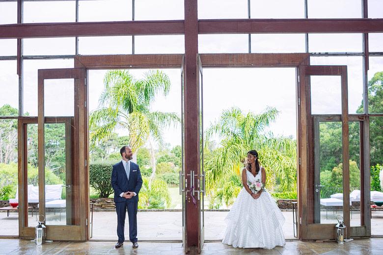 boda en la chacra, punta indio, punta del este, uruguay