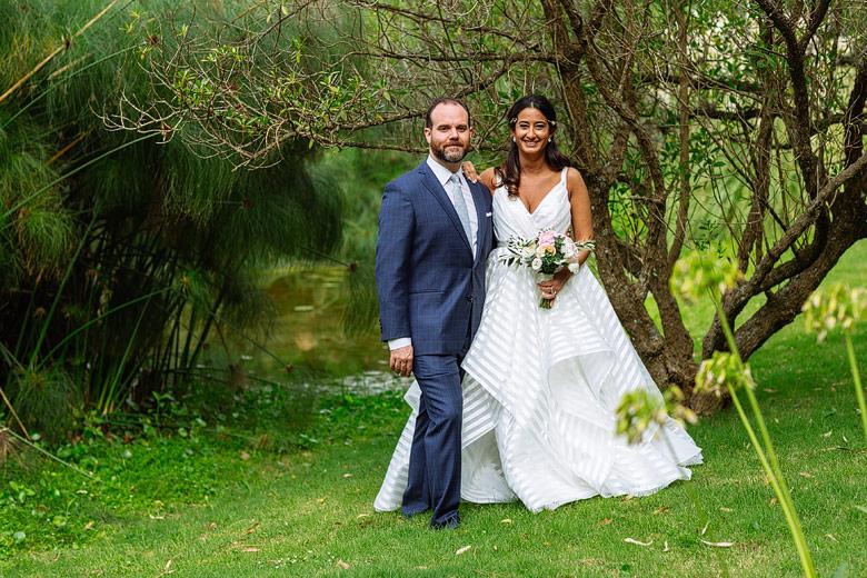 fotografos de matrimonio uruguay