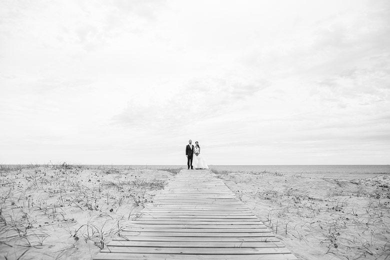 wedding photos punta del este