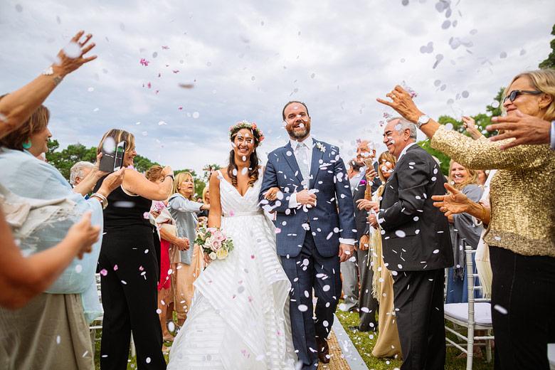 fotografia de bodas punta del este