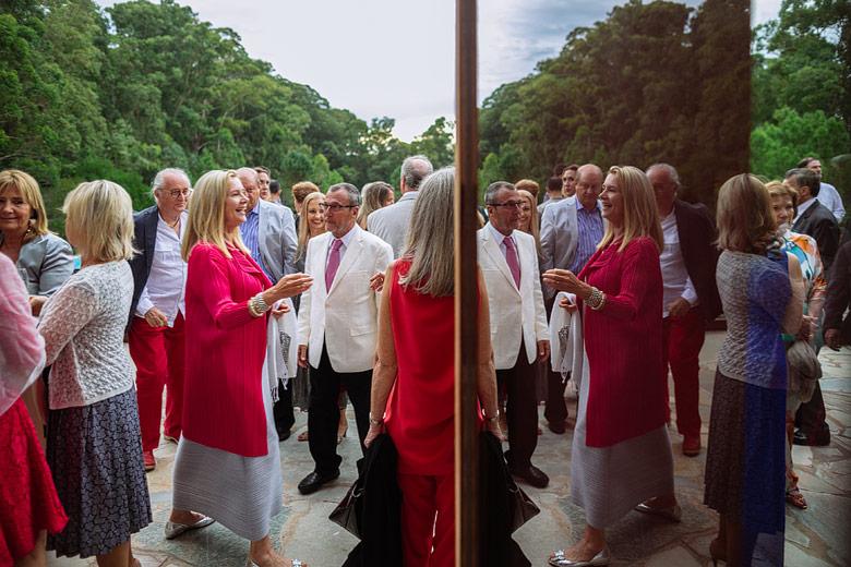fotografo de autor en boda