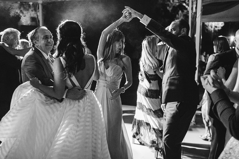 casamientos en uruguay