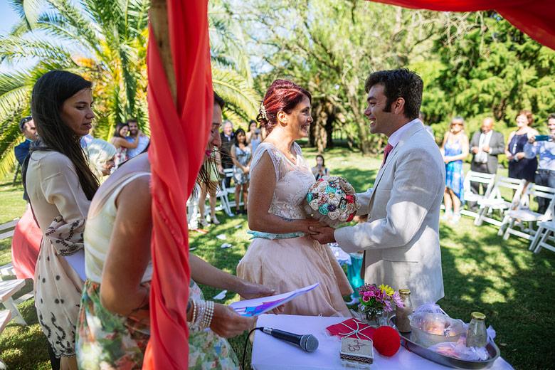 casamientos en estancias buenos aires
