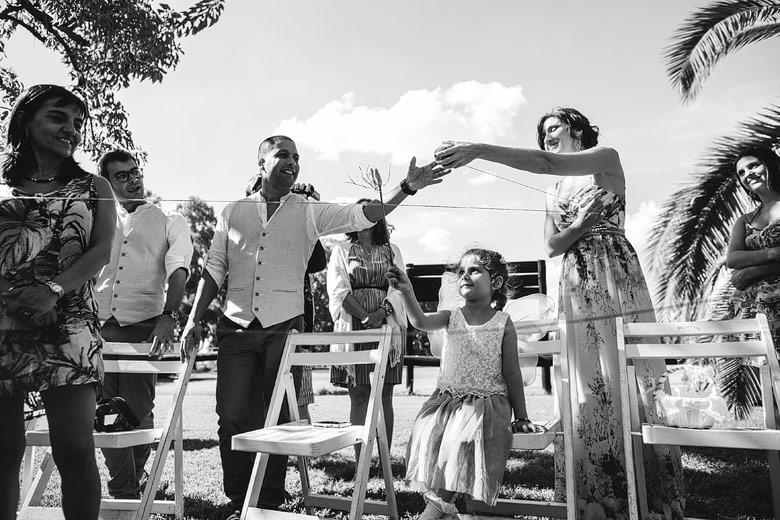 fotoperiodismo de boda buenos aires