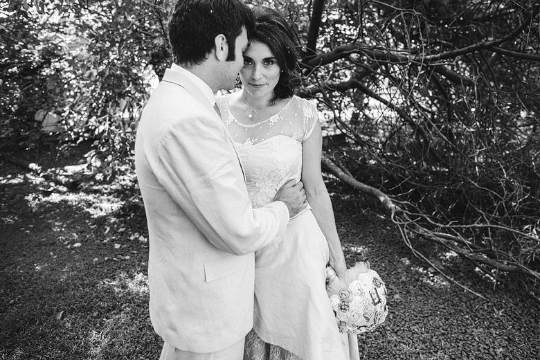 sesion de casamiento