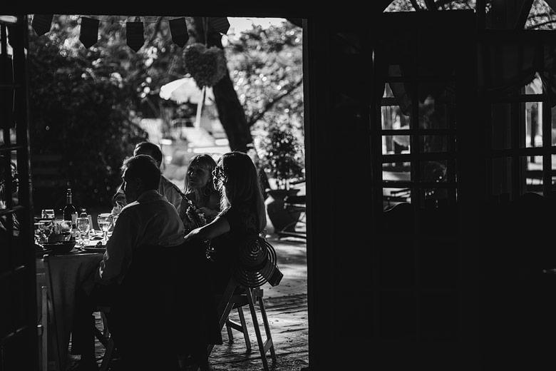 fotografo de autor en bodas