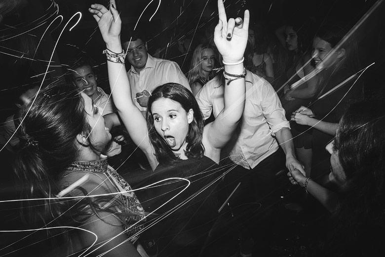fotos locas de fiestas de quince