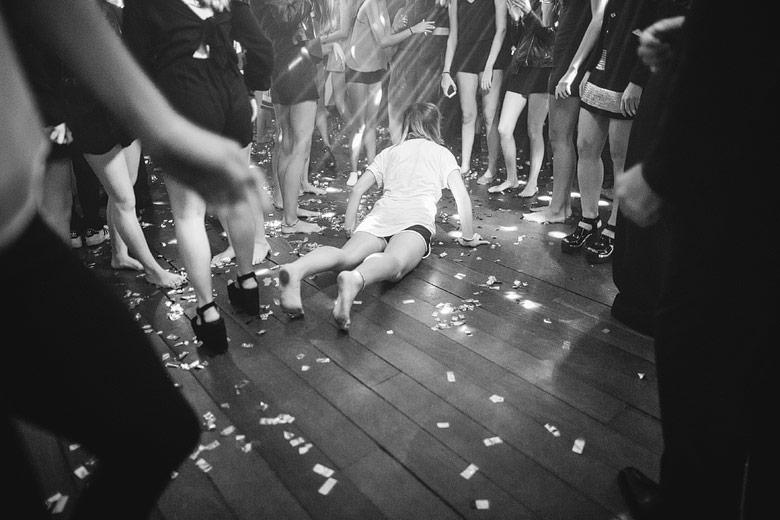 fotografo de fiestas de quince argentina