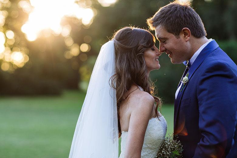 Fotografia de boda en la plata buenos aires