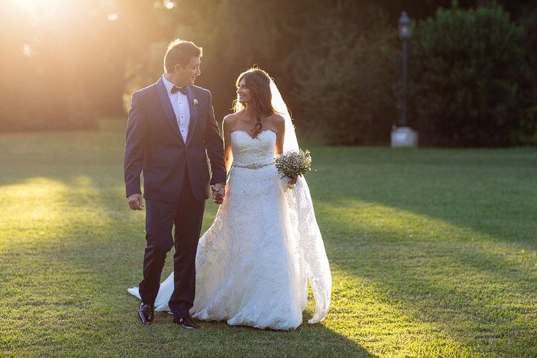 casamiento en estancia el rincon la plata