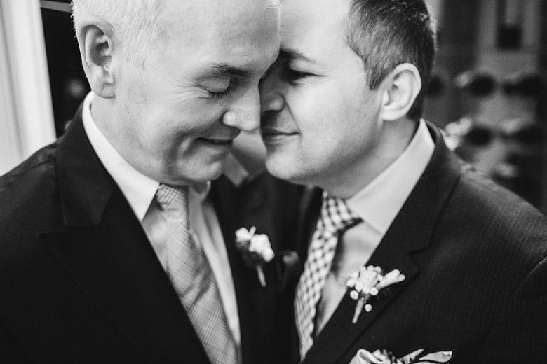 fotos casamiento gay buenos aires
