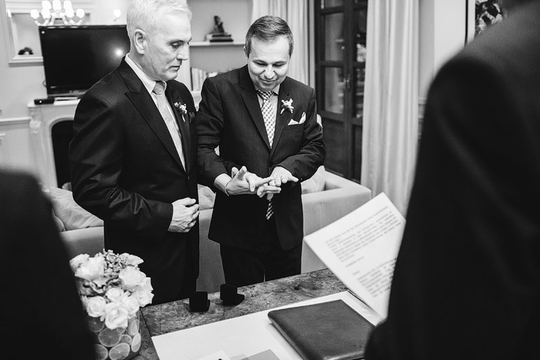 documentary wedding photographer buenos aires