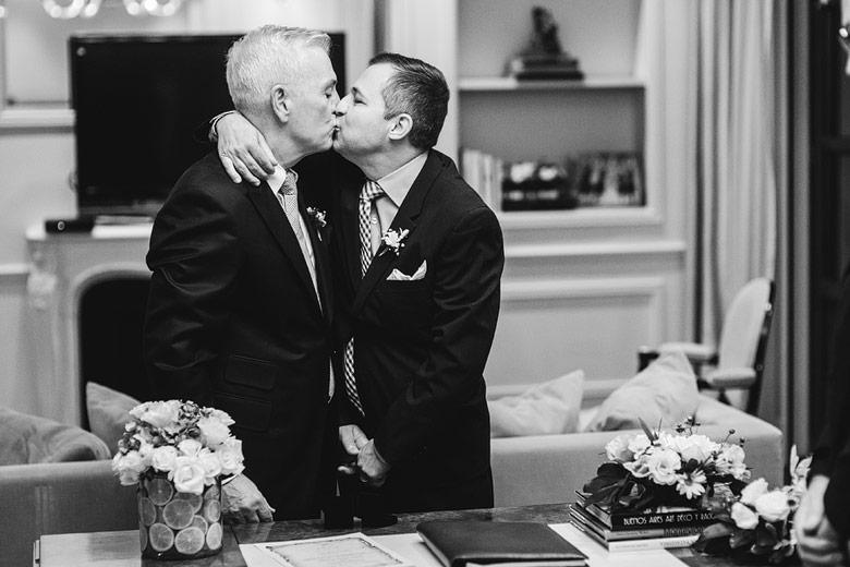 boda gay buenos aires