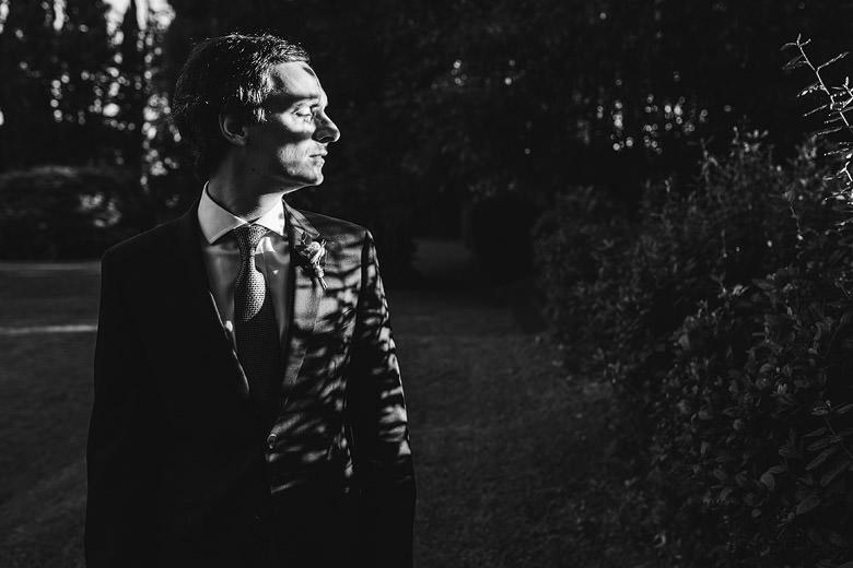 fotografia creativa de casamientos