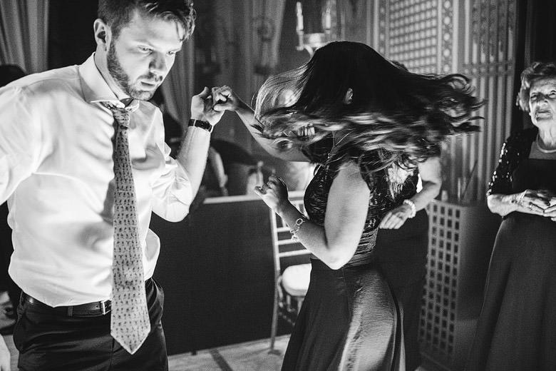 fotos de boda sin posar