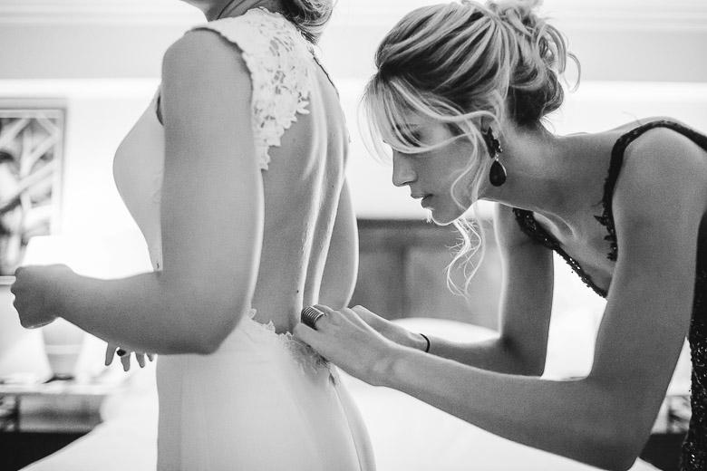 fotoperiodismo de bodas buenos aires