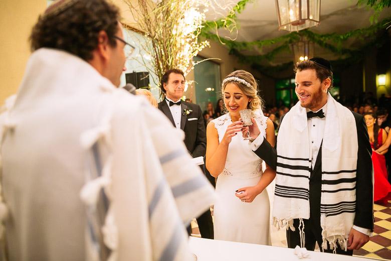 fotografo de boda en la herencia