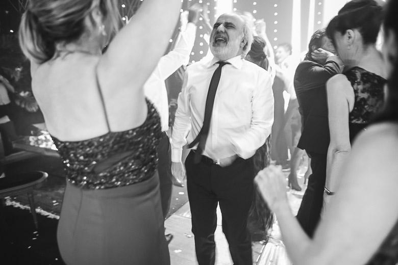 fotos profesionales de casamiento en la herencia
