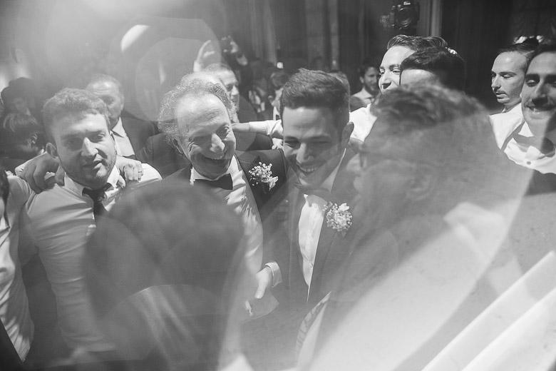 fotografo bodas de lujo