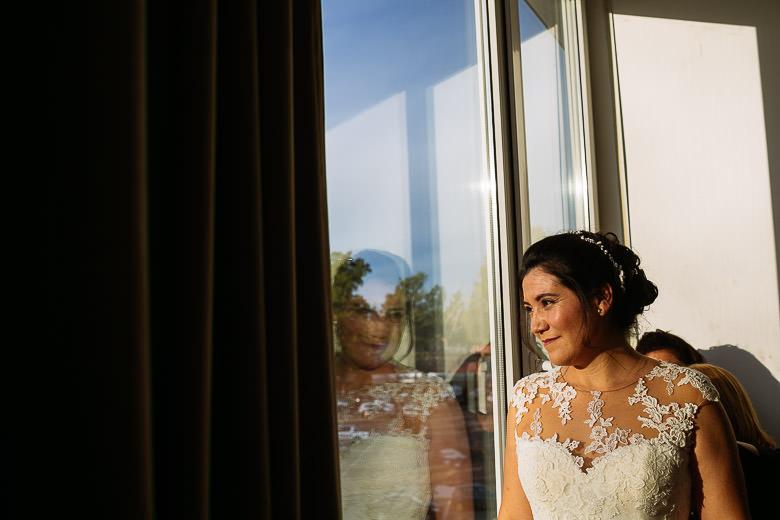 fotografo de casamientos en buenos aires