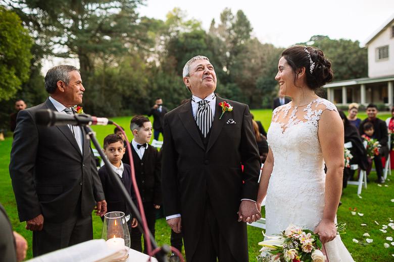 fotografo casamiento zona norte