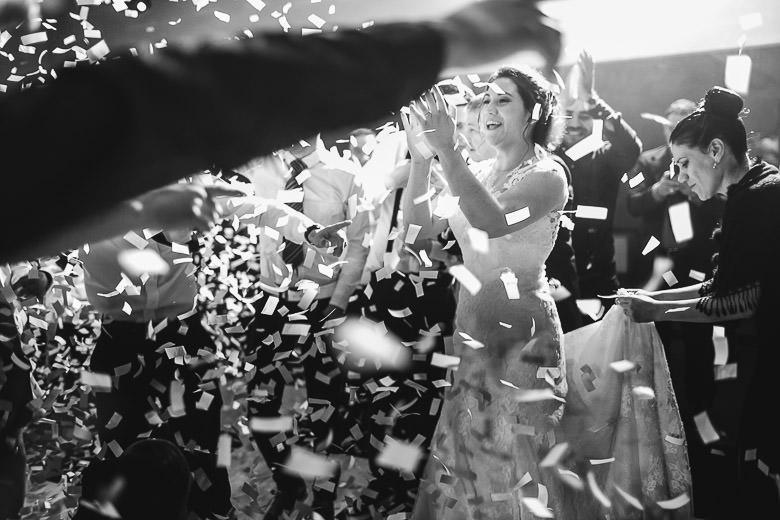 fiesta de casamiento grupo sarapura dj