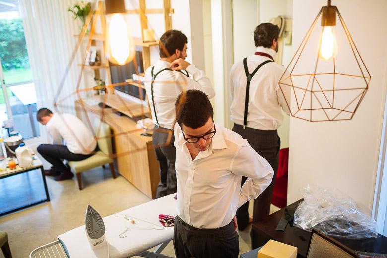 fotografo de bodas en buenos aires