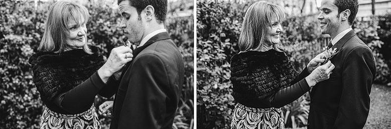 fotografo de bodas zona norte