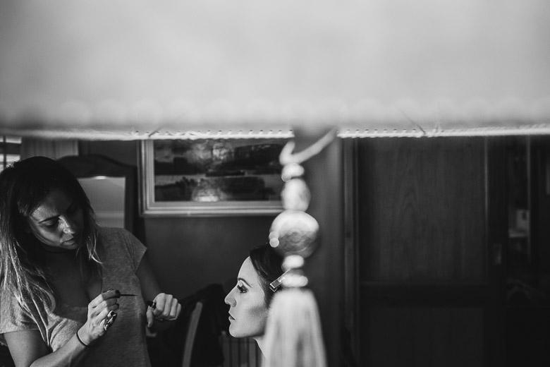 fotografo de bodas san isidro