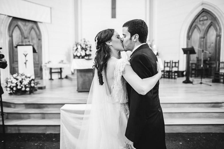 juan pablo mansilla fotografo de bodas