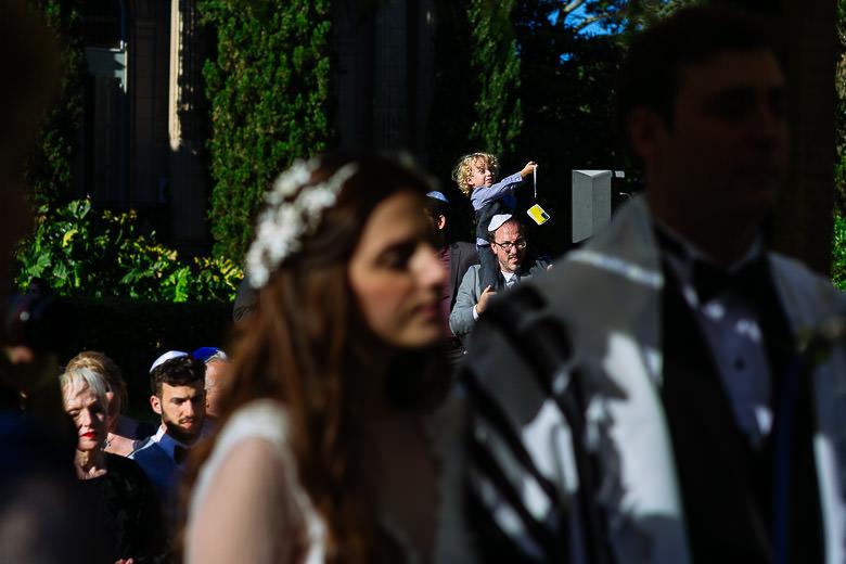 fotos creativas de bodas