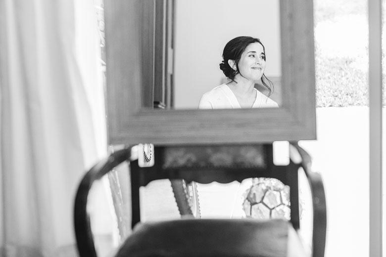 fotos artisticas de casamiento en san isidro