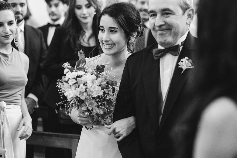 casamiento en san isidro colegio marin
