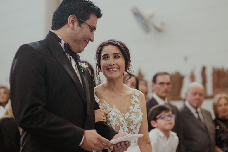 fotos espontaneas casamiento colegio marin