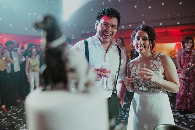 emiliano rodriguez fotografo de casamientos