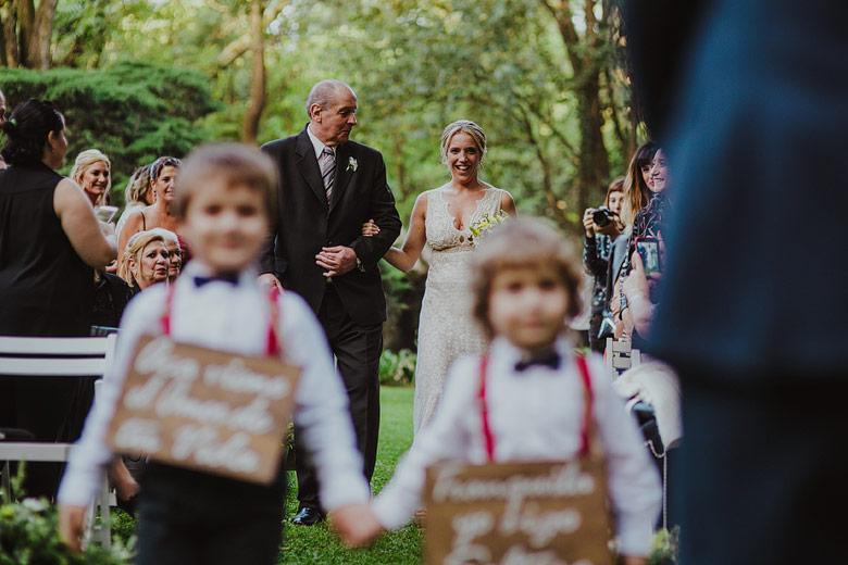 fotografos de casamiento distintos