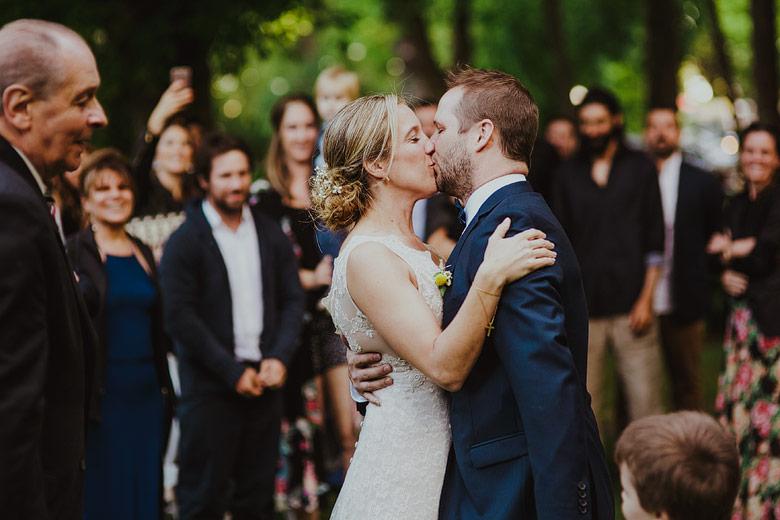 bodas al aire libre buenos aires