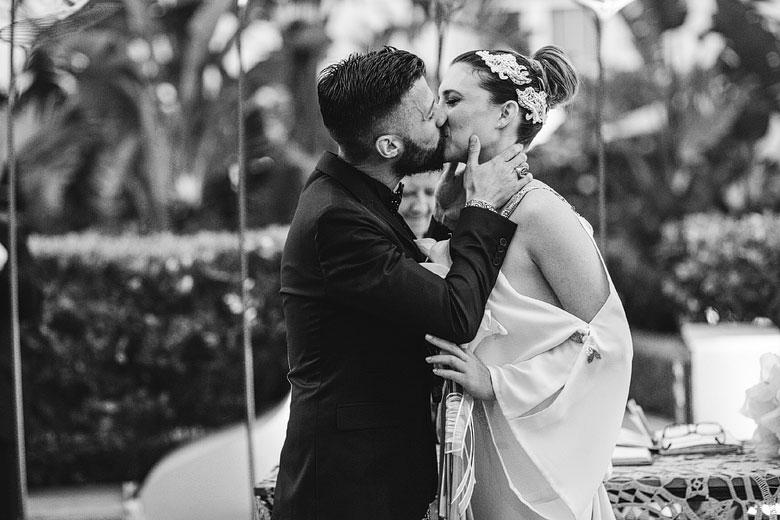 boda de famosos en buenos aires