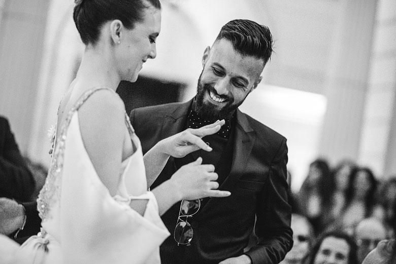 fotos de boda diferentes originales