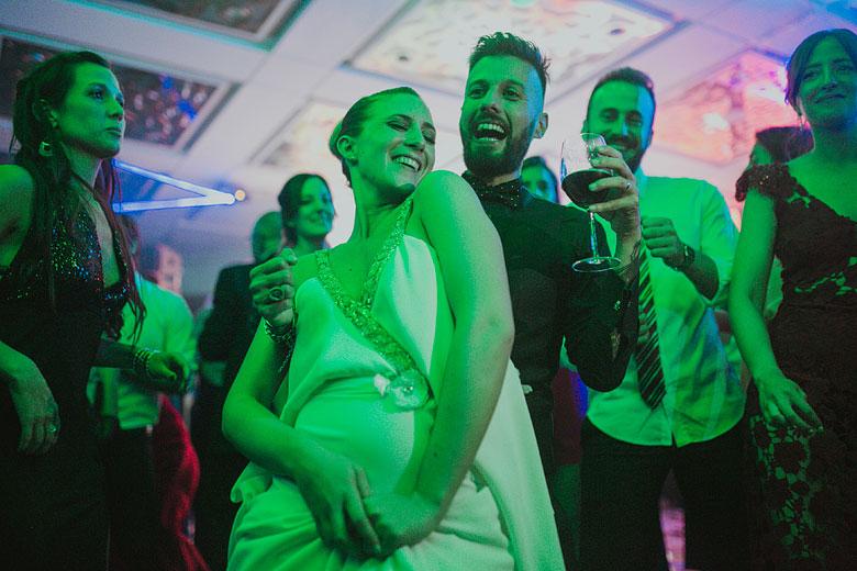 rodriguez mansilla fotoperiodismo de bodas