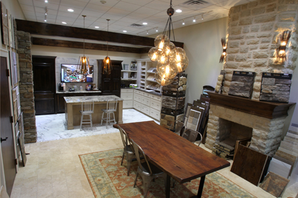 Rodrock Homes Design Studio