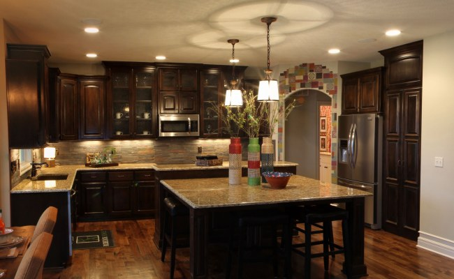 Awesome Models Homes Pictures Kelsey Bass Ranch 34708