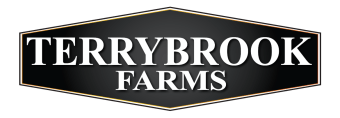 Terrybrook Farms logo
