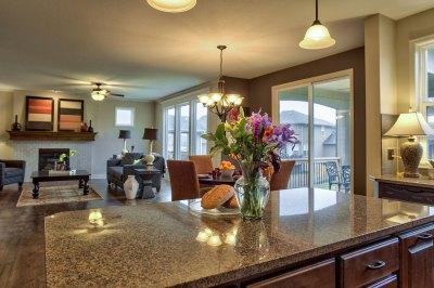 destin-great-room-kitchen