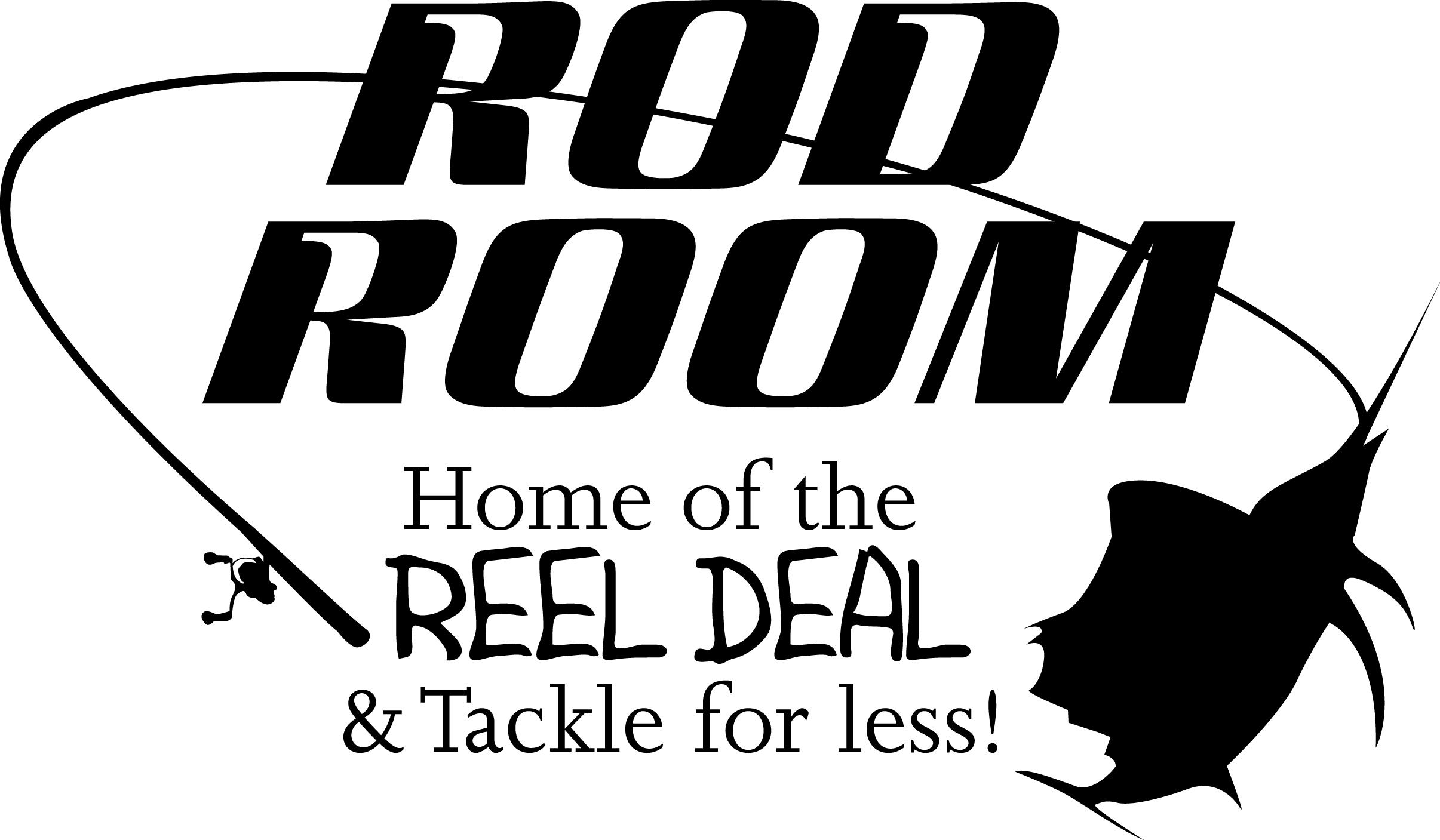 Rodroom