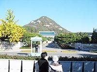 Сеул - что посмотреть